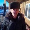 Александр Горохов, 59, г.Абакан