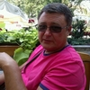 Федя, 34, г.Минск