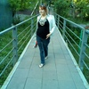 Елена, 48, г.Суджа