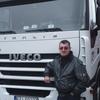 Igor, 47, г.New Ross