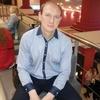 Алекс, 30, г.Зеленоград