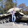 Виктор, 49, г.Энергодар