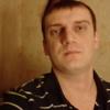 Тимур, 30, г.Сызрань