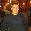 Алексей, 30, г.Чебоксары