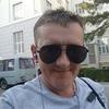 Andrey, 34, г.Рыльск