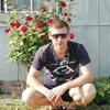 Игорь, 32, г.Речица