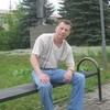 александр, 50, г.Лукоянов