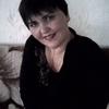 Татьяна, 41, г.Адамовка
