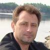 иван, 43, г.Бугульма
