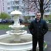 Джек, 37, г.Волноваха
