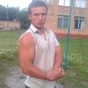 Ігор, 26, г.Золотоноша