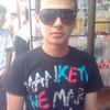 bek, 24, г.Андижан