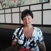 Елена, 48, г.Макеевка
