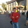Антон, 28, г.Енакиево