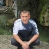 Владимир, 43, г.Волжск