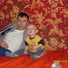 Александр Алексеев, 34, г.Петропавловск