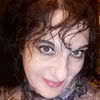 Лана, 44, г.Холмск