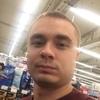 Иван, 30, г.Запорожье