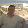 Shadurdy, 43, г.Ташауз