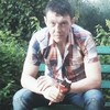 Ваня, 36, г.Барановичи
