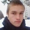 Иван, 18, г.Зеленогорск (Красноярский край)