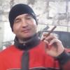 денис, 39, г.Курильск