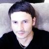 Жони, 28, г.Бишкек