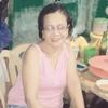 Herminia Padilla Cabi, 62, г.Манила