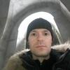 Денис, 38, г.Южноуральск
