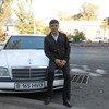 Бахтияр, 38, г.Алматы (Алма-Ата)