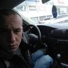 Алексей, 30, г.Кропивницкий