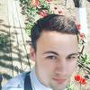 Сергей, 19, г.Староминская