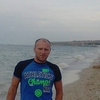 Вова, 35, г.Белая Церковь