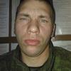 Артем, 29, г.Мурманск