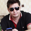 Azat, 31, г.Туркменабад
