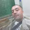 Зикриддин, 43, г.Шымкент