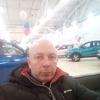 Макс, 44, г.Заречный