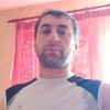 Якуб, 40, г.Москва