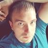 Denis, 27, г.Копейск
