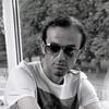marck, 29, г.Киев