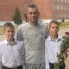 Денис Егоров, 33, г.Могилев