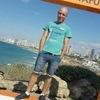 Сергей, 33, г.Ашкелон