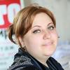 Маришка, 30, г.Усть-Ишим
