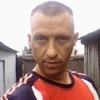 Евгений, 36, г.Исетское