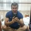 Хамид, 30, г.Барселона