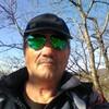 ЧКАРА, 63, г.Владикавказ