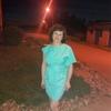 Елена, 39, г.Орша