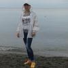 НАТАЛИ, 20, г.Симферополь