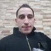 omar, 32, г.Амман