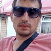 Анатолий, 32, г.Лисичанск